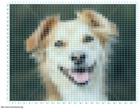 pattern generator upload image 1000 images about cross stitch pattern from picture on