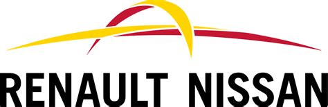 logo renault png renault nissan automotive india private limited wikipedia