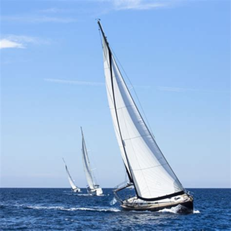 boat terms galley marine boat antifouling antifouling services for boats