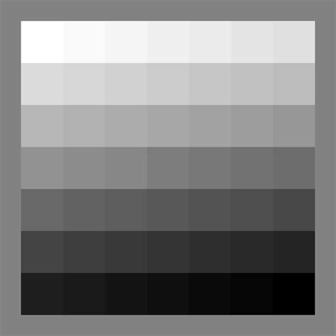 gray shades file 50 shades grey svg wikimedia commons