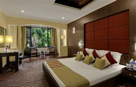 Hotel Rooms In Manali by Quality Inn River Country Resort Manali Hotel Reviews