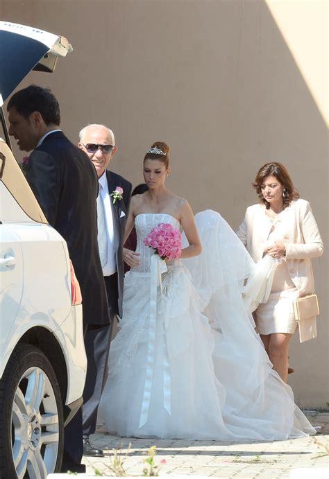 carlotta mantovan foto foto 13 24 carlotta mantovan nel giorno delle nozze