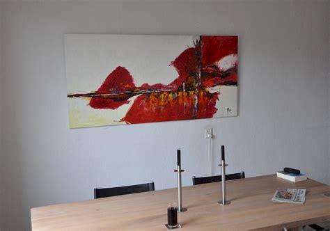 abstracte schilderijen moderne kunst abstracte kunst abstract schilderij modern schilderij