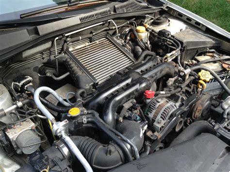 subaru xt engine diagram of 2005 subaru outback xt engine diagram free