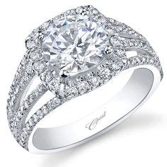 Design Your Own Wedding Ring Birmingham by Split Style On Designer Engagement Rings