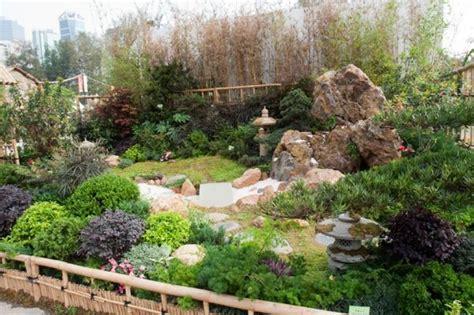 Gartengestaltung Ideen Kleiner Garten 5931 by Gartengestaltung Beispiele Praktische Tipps Und Frische