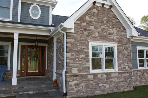 north star stone stone fireplaces stone exteriors did cost of exterior stone veneer new north star stone