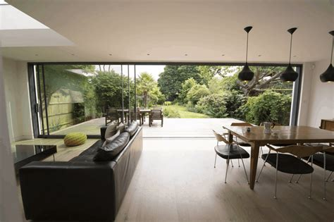 design your own home extension how much does a house extension cost design for me