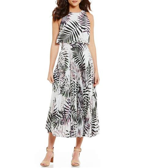 Mellani Polka Maxi 39 best dresses images on sewing projects clothes and dillards