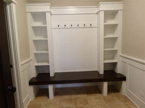 mudroom benches 17 best images about mudroom on pinterest washers
