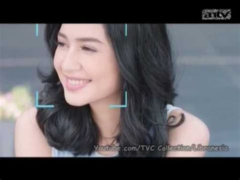 Lipstik Pixy Iklan Mikha Tambayong by Iklan Pixy Uv Whitening Mikha Tambayong