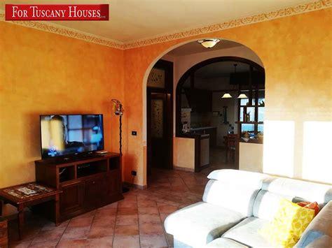Appartamenti Siena Affitto by Siena In Vendita E In Affitto Cerco Casa Siena E