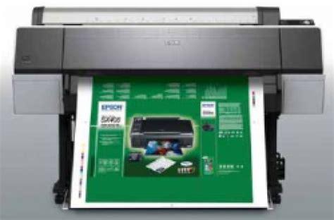 printable vinyl for epson printer epson stylus pro 9900 44 inch inkjet printer epson vinyl