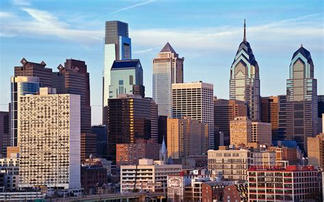 Philadelphia Search Philadelphia Travel Guide Vacation Tourism Travel Leisure