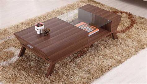 furniture knowledgebase part 5
