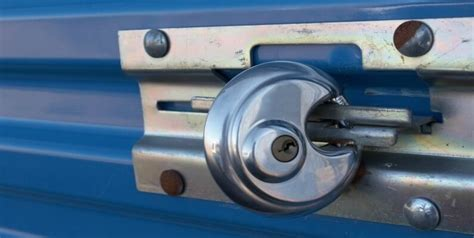 Garage Door Lock Texas Garage Door Repair And Install Garage Door Lock Installation