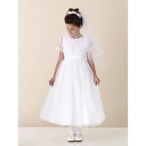 Dress Sabrina Flower 1 a line sabrina sleeveless flower dress ballerina