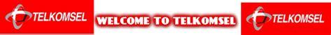 email pengaduan telkomsel home telkomsel