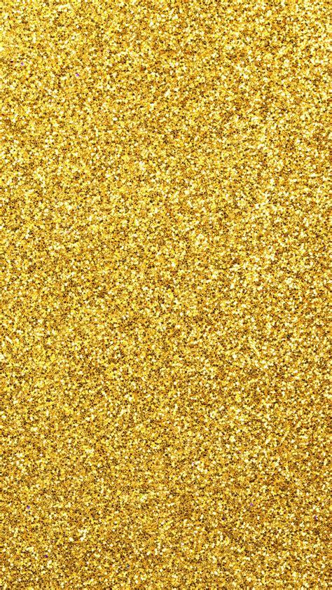 iphone wallpaper gold glitter gold glitter wallpaper iphone 2018 iphone wallpapers