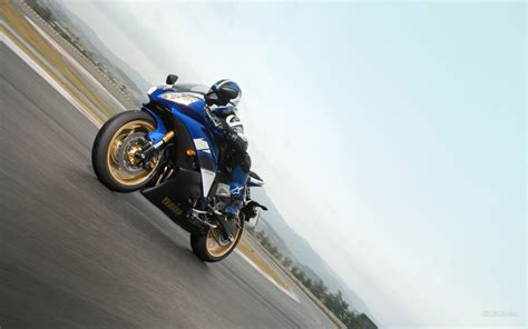 imagenes en full hd de motos wallpapers de motos en hd 10 taringa