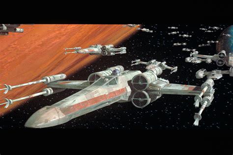 E Visor Space Coaster Ep cuestionario 191 qu 233 personaje de wars rebels eres