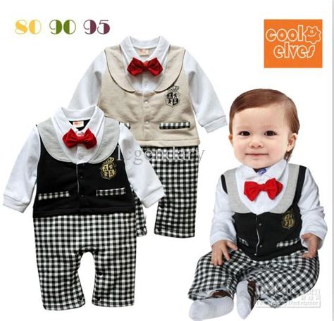 4 Month Baby Boy Clothes by Best 3 To 6 Month Baby Clothes Photos 2017 Blue Maize