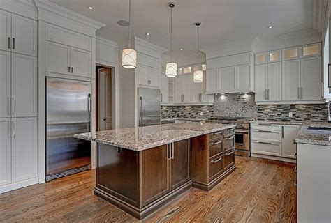 quality kitchen cabinets reviews quality cabinets reviews nrtradiant
