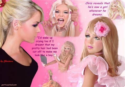 christeen sissy art captions forced petticoat punishment pinterest