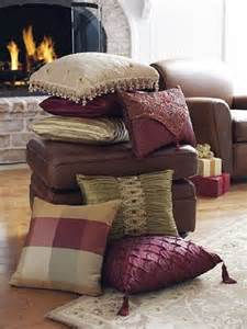 Pillows for your sofa lanewstalk com indoor furniture inspiration