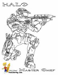halo color fearless halo 3 coloring sheets halo 3 free halo