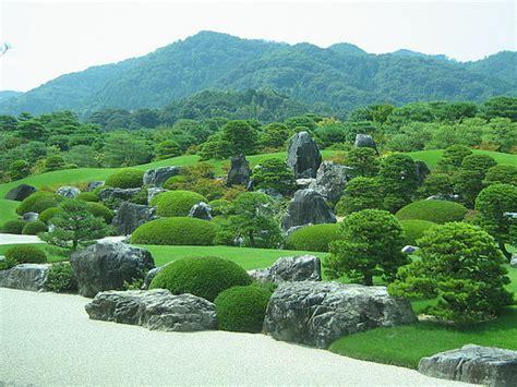 the 25 most inspiring japanese zen gardens university famous japanese zen gardens