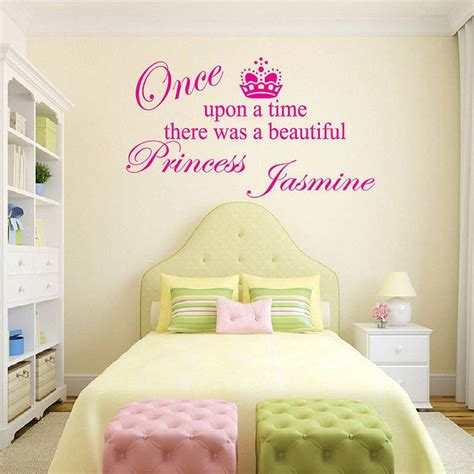 girls bedroom wall decals 17 best images about disney room on pinterest disney