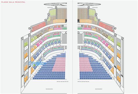 precio de entradas real madrid 49 turandot en el teatro real cena por 250