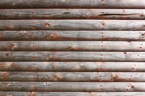 log cabin wood log cabin texture photo free textures from texturegen