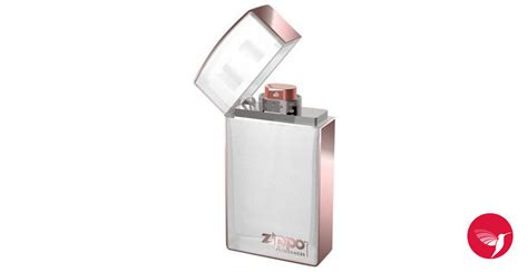 Parfum Zippo zippo the zippo fragrances perfume a fragrance for