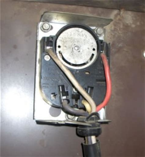 heater fan limit switch honeywell furnace temperature fan limit heating