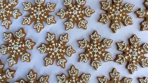 decorar galletas jengibre c 243 mo decorar galletas de jengibre youtube
