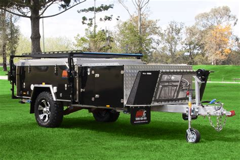 boat trailer hire victoria deluxe cer hire adelaide going places go with a