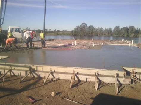 galaxy concreting nerang wayne 5 reviews hipages