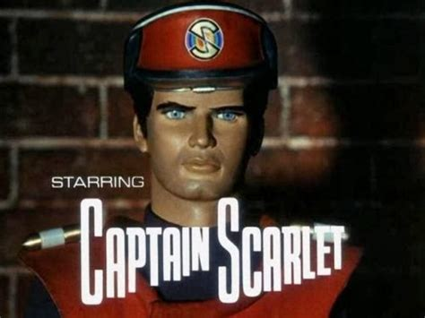 captain scarlet and the rip jagger s dojo we are the mysterons