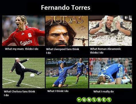 Fernando Torres Meme - pinterest discover and save creative ideas
