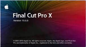 final cut pro versions compatibility final cut pro x v10 with motion v5 0 7 mac osx download