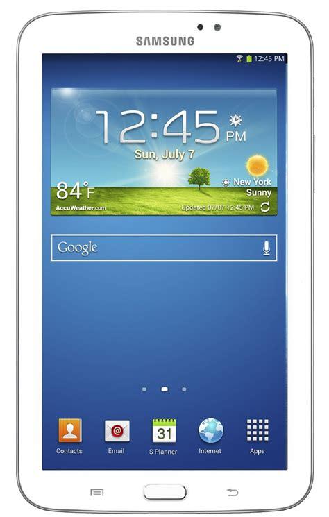 Samsung Tab 3 Di Surabaya samsung galaxy tab 3 7 0 tabletninja