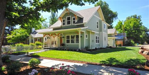 town fort collins home for sale remax realtor angie