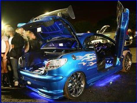 cheap modified car insurance  cheap car