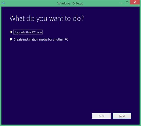 install windows 10 right away everything windows how to upgrade your windows 7 to