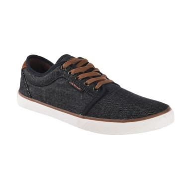 Sepatu Airwalk Maroon jual sepatu sneaker sepatu lari topi airwalk murah