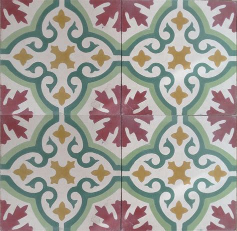 Mosaic Tiles Backsplash Kitchen by Moroccan Tiles