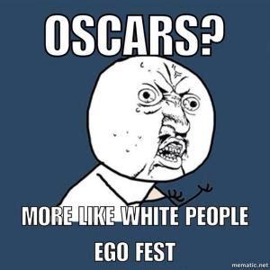 Big Ego Meme - big ego quotes like success
