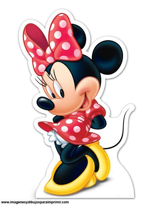 imagenes de mickey mouse y mimi en blanco y negro imagenes minnie mouse